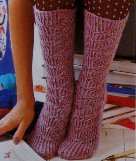 knit1_09-1 (471x557, 106Kb)