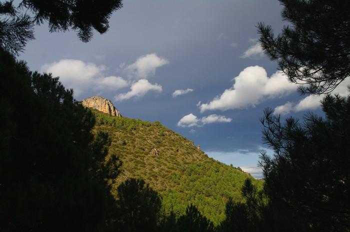 Живописные фото Испании 41 (700x465, 125Kb)