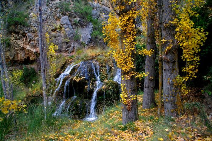 Живописные фото Испании 53 (700x465, 226Kb)