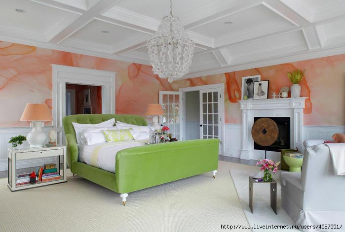 4587551_Robert_Passal_1_Hampton_designer_showhouse2012_a (700x471, 127Kb)