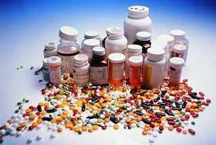 Лекарства 2 (309x207, 11Kb)