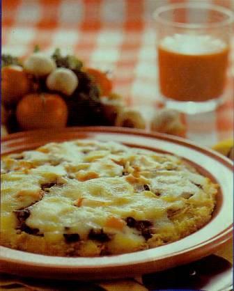 пицца (336x418, 22Kb)