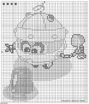Превью ddfc61b67b61 (602x700, 353Kb)