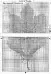 Превью 78527020_large_1 (482x700, 165Kb)