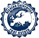 logo (164x160, 47Kb)