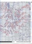 Превью Cobblestone Christmas - 1b (508x700, 374Kb)