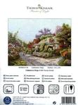 Превью Coblestone Village - pic2 (520x700, 262Kb)