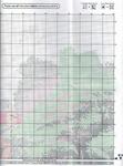 Превью Coblestone Village - 4 (519x700, 356Kb)