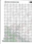 Превью Coblestone Village - 8 (508x700, 293Kb)