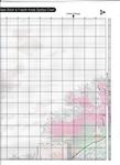 Превью Coblestone Village - 10 (508x700, 278Kb)