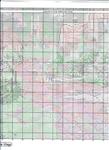 Превью Coblestone Village - 20 (508x700, 392Kb)