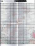 Превью Coblestone Village - 23 (526x700, 360Kb)