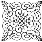 Превью 0020 (511x512, 70Kb)