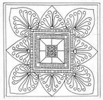 Превью Mandal26[2] (512x496, 98Kb)
