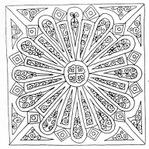 Превью Mandal46 (510x512, 136Kb)