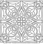Превью mandala1.gif[1] (498x512, 99Kb)