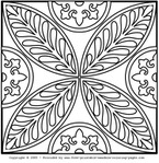 Превью mandala17.gif[1] (498x512, 104Kb)