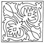 Превью x5 (397x396, 39Kb)