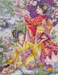 Превью Geishas (346x448, 88Kb)
