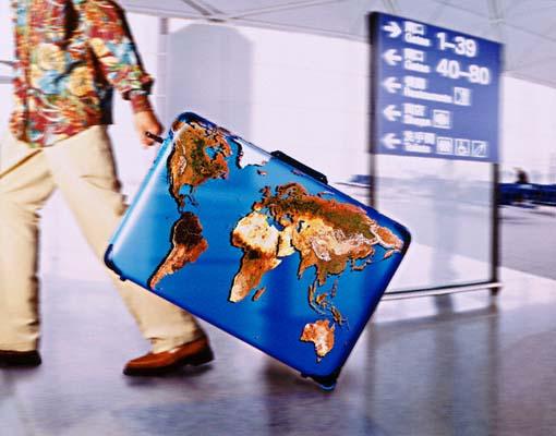 багажа (510x400, 60Kb)