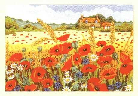 Превью Poppies -pic (459x320,
