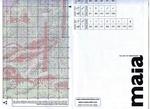 Превью Seaside Hideaway (7) (700x508, 305Kb)