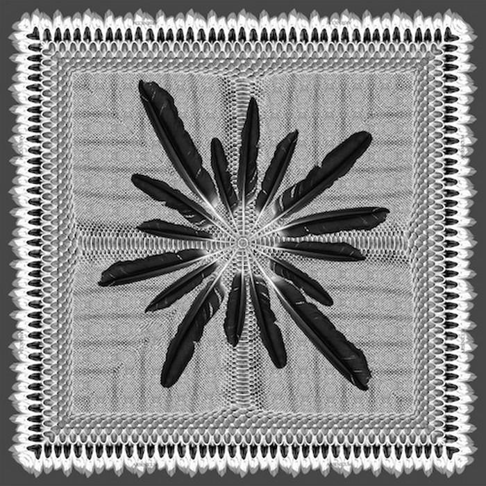 Шейный платок, как модный аксессуар 31 (700x700, 195Kb)