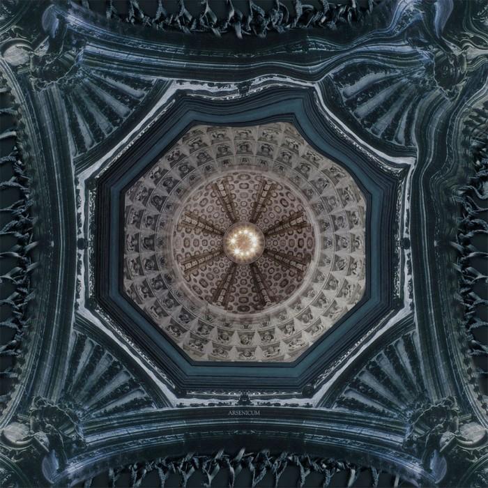 Шейный платок, как модный аксессуар 35 (700x700, 178Kb)