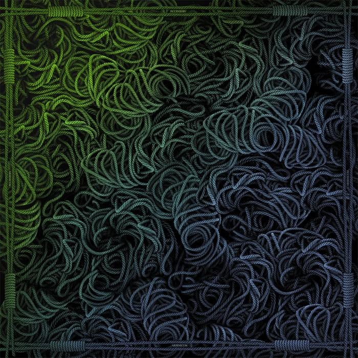 Шейный платок, как модный аксессуар 39 (700x700, 225Kb)