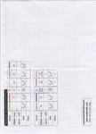 Превью Winter's  Majesty -key1 (504x700, 215Kb)