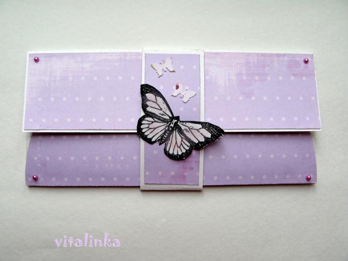 альбомище и конверт 007 (700x525, 104Kb)