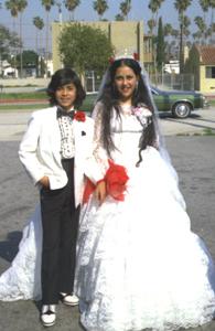 цыганская свадьба.jpg1 (195x300, 70Kb)