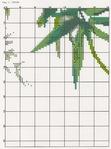 Превью 95426-598d2-44700780-m750x740-ua5a9c (521x700, 126Kb)