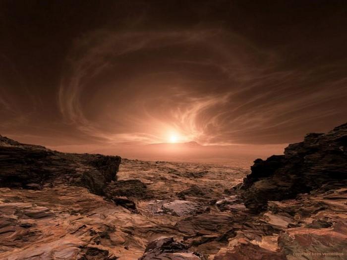 Фотографии Марса от Киса Венебоса 1 (700x525, 80Kb)
