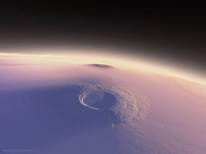 Фотографии Марса от Киса Венебоса 3 (700x525, 37Kb)