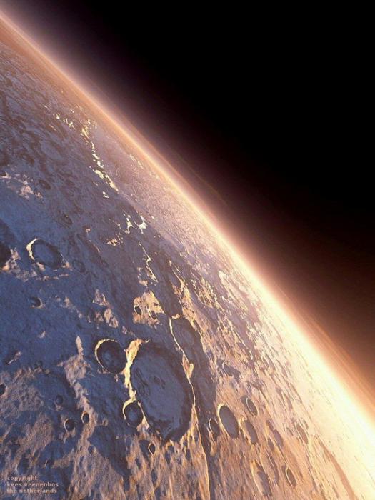 Фотографии Марса от Киса Венебоса 9 (525x700, 352Kb)