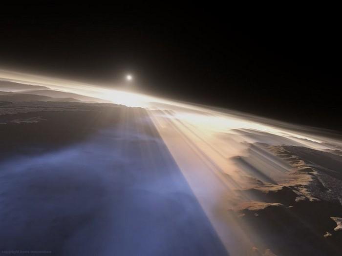 Фотографии Марса от Киса Венебоса 11 (700x525, 39Kb)