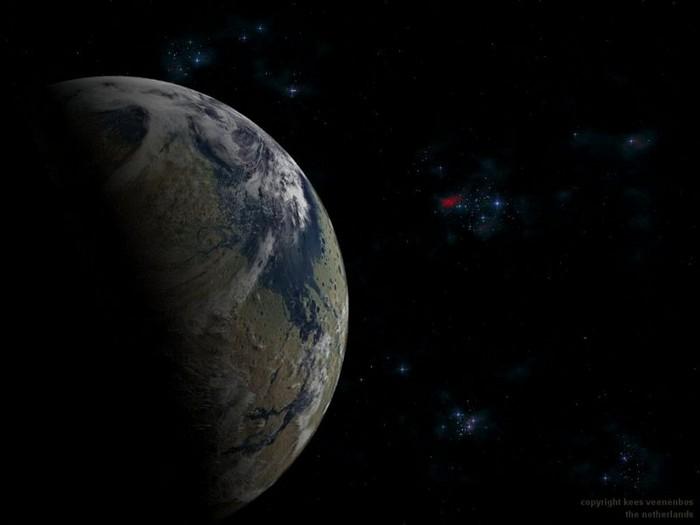 Фотографии Марса от Киса Венебоса 15 (700x525, 36Kb)