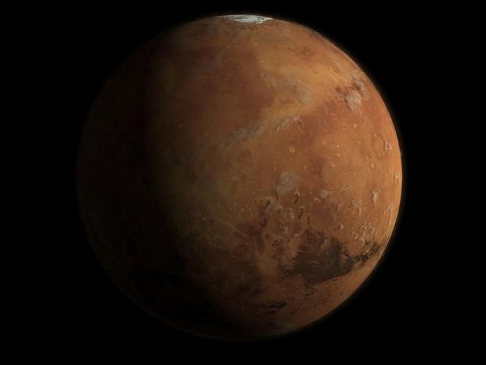 Фотографии Марса от Киса Венебоса 19 (700x525, 34Kb)