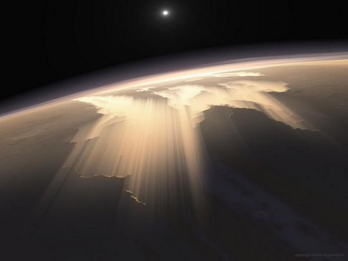 Фотографии Марса от Киса Венебоса 22 (700x525, 35Kb)