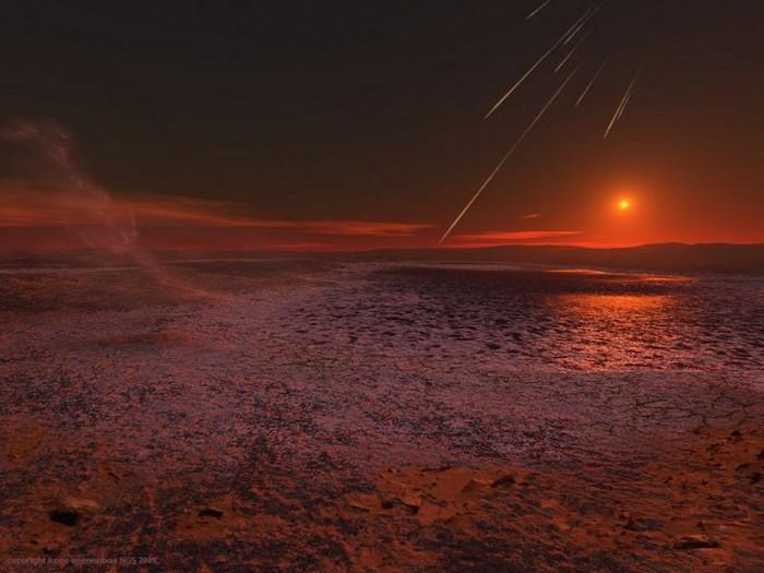 Фотографии Марса от Киса Венебоса 28 (700x525, 80Kb)