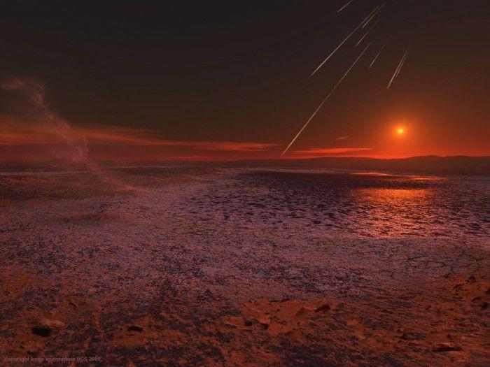 Фотографии Марса от Киса Венебоса 30 (700x525, 69Kb)