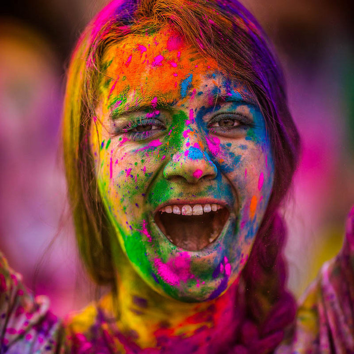 фестиваль красок холи фото 5 (700x700, 193Kb)