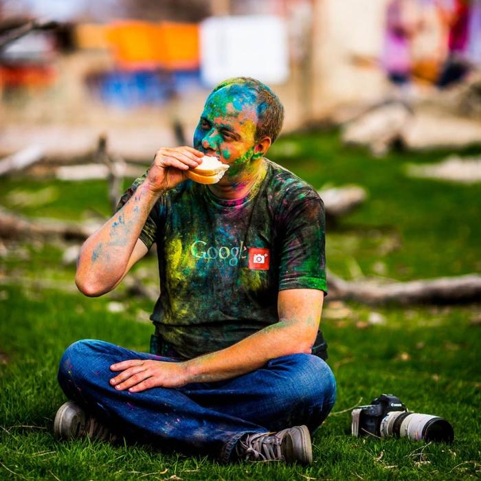 фестиваль красок холи фото 8 (700x700, 367Kb)