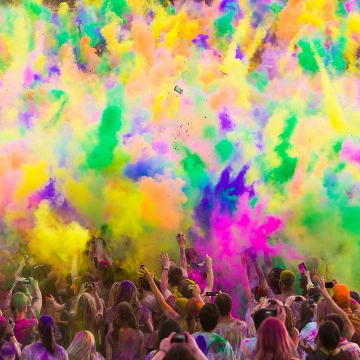 фестиваль красок холи фото 12 (700x700, 377Kb)