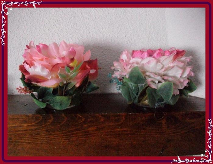 reciclado de frasco y flores (700x537, 220Kb)