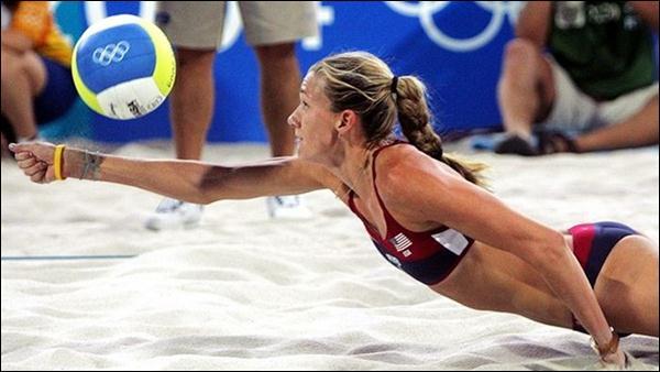 пляжный волейбол 03 (600x338, 34Kb)
