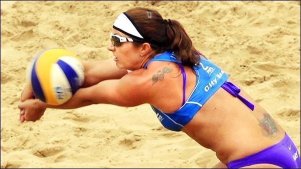 пляжный волейбол 12 (600x338, 36Kb)