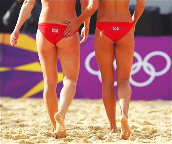 пляжный волейбол 14 (600x502, 42Kb)