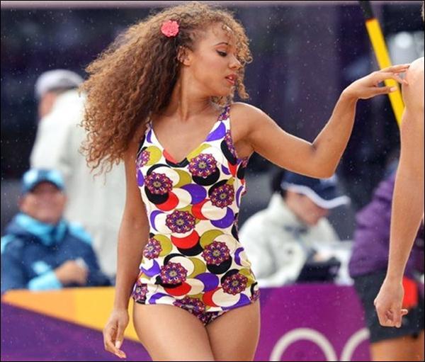 пляжный волейбол 18 (600x511, 50Kb)
